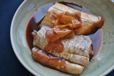 太刀魚が釣れすぎた時はどうやって食べるのがおすすめ?