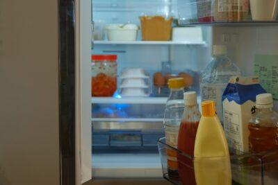 手作りプリンの消費期限、冷蔵庫で保存は必須