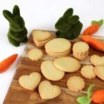 手作りクッキーの賞味期限は?日持ちさせる保存方法や食べごろを解説!