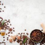 手作り生チョコの賞味期限は?日持ちさせる保存方法や食べごろを解説!