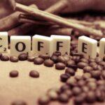 インスタントコーヒーのカビは白い?黒い?!保存して固まる理由など