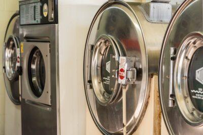 「洗濯槽の掃除」おすすめの頻度