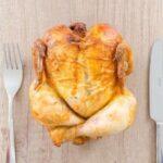 鶏胸肉の食べ過ぎは太る?ダイエットしたい人必見!