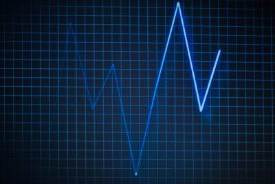 血圧を管理できるアプリ