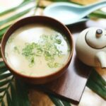 スープジャーに味噌汁は腐るからダメ?腐らないためのレシピとは!?