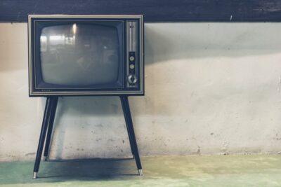 テレビの寿命ってどれくらい?