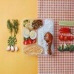弁当箱を蓋したままレンジでちん・・開かない時の対処法を紹介!