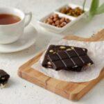 生チョコを冷やす時間は冷蔵庫だと何時間?(ケーキ・タルト・トリュフ)などお菓子による違い