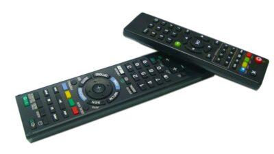 アマゾンのfire tv stickリモコンがテレビやエアコンに干渉
