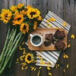 手作りブラウニーの賞味期限は?日持ちさせる保存方法や食べごろを解説!