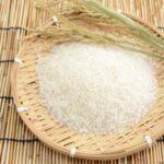 お米1キロは何合分?1人で食べると何日分?何キロの米を買うべきか迷っている人へ