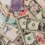 小銭の両替が恥ずかしいだって?郵便局で小銭貯金するのは迷惑がられるのか