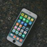 携帯・固定電話の電話番号を変更したら困ること、意外とあります。