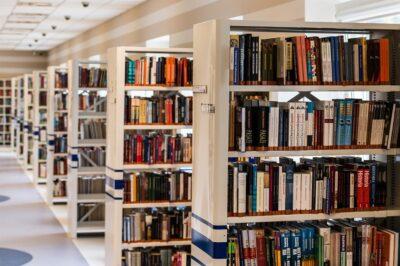 ブックオフで図書カードは使えるか、について