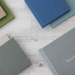 ブックオフで図書カードは使える?答え:使えません|本以外にも使えるお店やお得に買取してもらう方法を紹介!