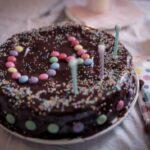 炊飯器のケーキモード・時間は何分?生焼けになる理由は?などケーキ作りのポイントを紹介