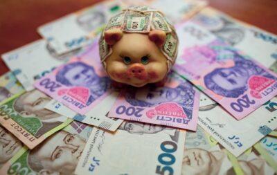 大量の小銭貯金をお札にする方法