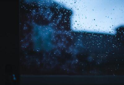 部屋の湿度って理想は何パーセント?