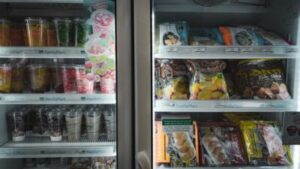 冷蔵?冷凍?キッシュの保存方法