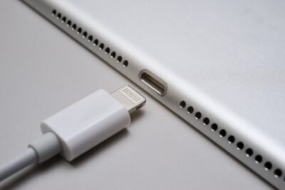電池切れから充電、何パーセントから使っていい?