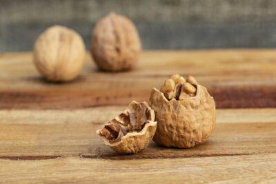 マカダミアナッツとは・特徴と栄養