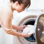 乾燥機で乾かすと臭い理由と対策・新品なのに独特な臭いがする謎