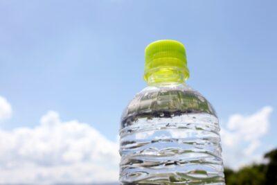 ペットボトルとキャップの回収はコンビニでできる?