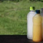 ペットボトルとキャップの回収ならコンビニへ|スーパーや郵便局と比べてみた