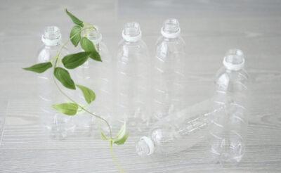 加湿器の代用にペットボトルやコップが使える?