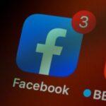 facebookで名前変更する方法!本名使いたくない時はニックネームでもOK?変えたら通知でバレる?など