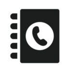 ハローページを個人で閲覧できる場所や取り寄せ、入手方法まとめ|電話番号検索で個人宅を調べたい